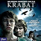 Krabat: Der Original-Soundtrack zum Film