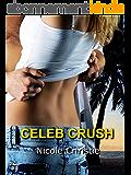 CELEB CRUSH (English Edition)
