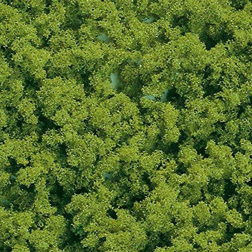 auhagen-76662-flocage-printemps-vert-mousse-taille-m