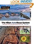 The Nikon Autofocus System: Mastering...
