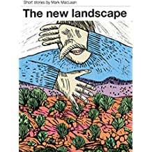The new landscape