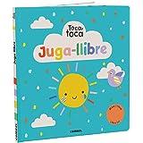 Juga-llibre Toca, toca