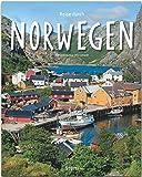 ISBN 3800342855