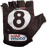 8-Ball Kiddimoto Handschuhe