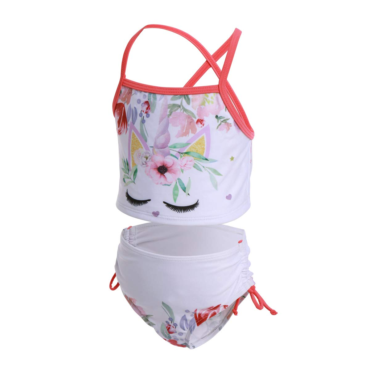 Cover posteriore beb/è Boys nautico pantaloncini da mare da