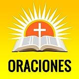 Oraciones Católicas en Español con Audio