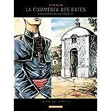 Commedia des Ratés (La) - tome 2 - La Commedia des Ratés (2)