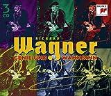 Richard Wagner - Genie und Wahnsinn -