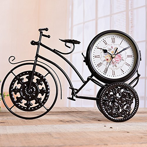 kinine-bicyclettes-zhong-tieyi-horloges-antiques-europeen-de-la-decoration-maison-cadeau-horloge-rec