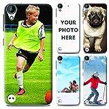 Stuff4 Phone Case for HTC Desire 530 Custom Design Your Own