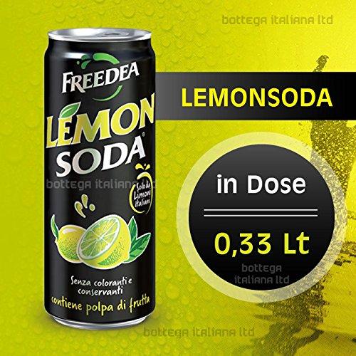 lemonsoda-campari-24-dosen-a-033-lt-limonata-28-eur