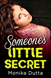 Someone's Little Secret