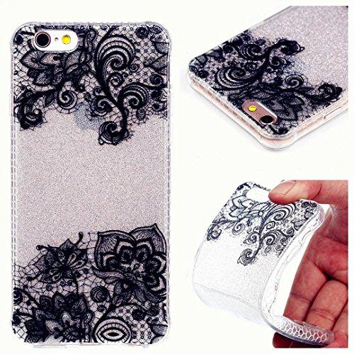 laixin-iphone-6-iphone-6s-119-cm-paillettes-bling-flexible-souple-en-caoutchouc-en-gel-tpu-silicone-