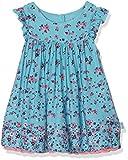 Pumpkin Patch Baby Girls' Dress (W6BG800...