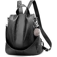 StillCool Zaino Donna Borse a zainetto Borse a spalla Casual Multifunzione antifurto Borse Backpack Daypack Viaggio…