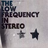 the Low Frequency in Stereo: Futuro [Vinyl LP] (Vinyl)