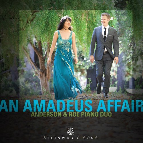 an-amadeus-affair-by-anderson-roe-piano-duo
