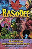 Telecharger Livres Basodee An Anthology Dedicated to Black Youth (PDF,EPUB,MOBI) gratuits en Francaise