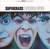 Songtexte von Supergrass - I Should Coco