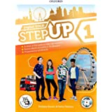 Step up gold. Student's book-Workbook-Extra book. Per la Scuola media. Con e-book. Con espansioni online. Con Libro: Min map