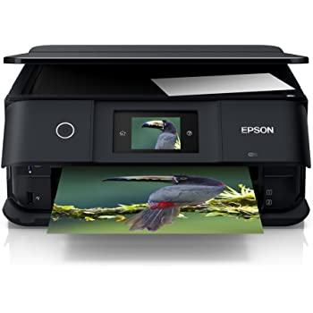 Epson PX700W / PX730WD Compatible Waste Ink Kit: Amazon co uk