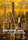 stromLos: cumulonimbus
