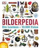 Bilderpedia: Ein Lexikon  10.000 Fotos