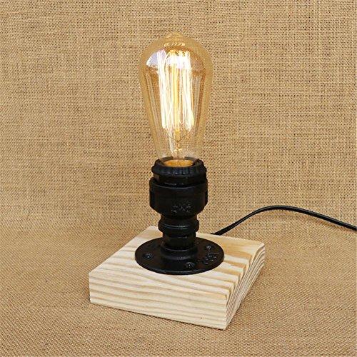 bjvb-vintage-industriel-table-light-edison-ampoule-en-bois-bureau-lampwood-veilleuse