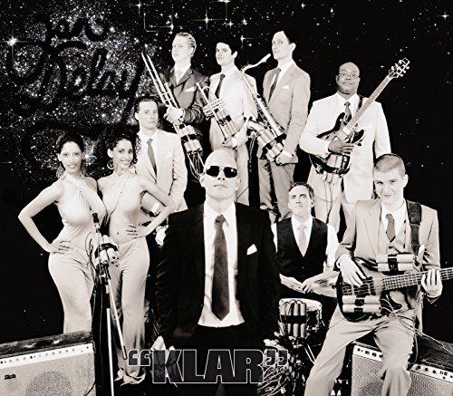 Klar (Digital Exclusive 1)