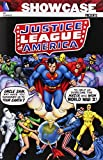 Showcase Presents: Justice League of America Volume 6 TP