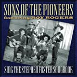 Sons Of The Pioneers Musica Country