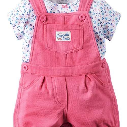 de-carter-2-piezas-shortall-set-baby