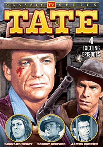 tate-4-episode-collection-dvd-region-1-ntsc-edizione-regno-unito