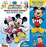 Disney Club Musics - Best Reviews Guide