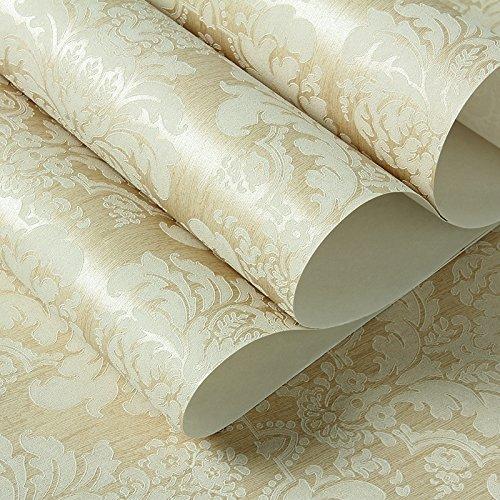 Di stile europeo e il lusso del panno non tessuto video 3d carta da parati camera da letto soggiorno TV carta di parete ,YY50790TM-1 sfondo