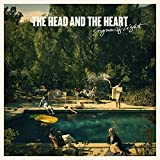 Songtexte von The Head and the Heart - Signs of Light