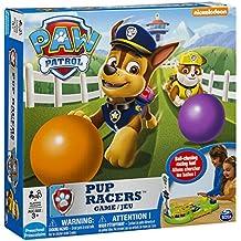 Paw Patrol 6026763 - Juego de tablero (Multi)