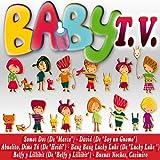 Baby T.V.
