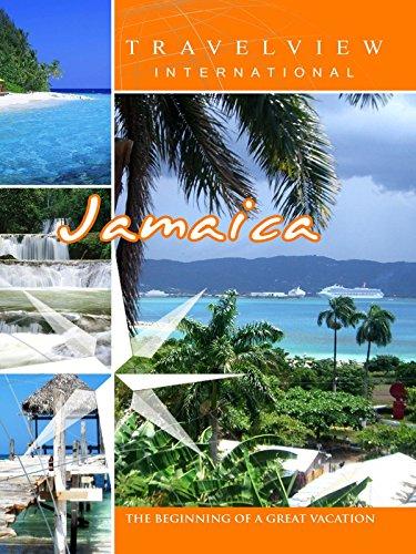 Travelview International - Jamaica [OV]