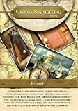 Global Sightseeing Tours Brunei [NON-US FORMAT, PAL] by Frank Ullman