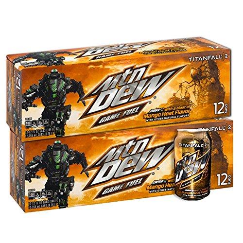 mountain-dew-mtn-24-dosen-inkl-dpg-pfand-baja-blast-black-label-classic-diet-code-red-game-fuel-cher