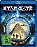 Stargate [Special Edition] kostenlos online stream