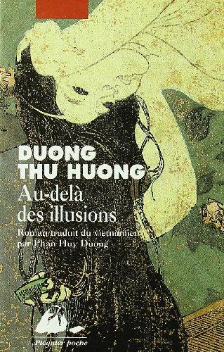 Au-delà des illusions par Duong Thu Huong