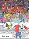 Les Noctambules : De l'autre côté du bar par Perrolet