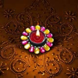 Gudi Padwa Special Traditional Gift Hand...