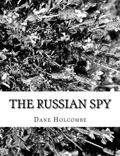 The Russian Spy