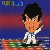 Floor Fillers