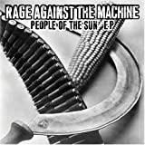 People of the Sun [Vinyl Single] -