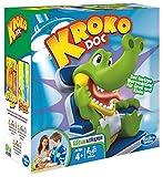 Kroko Doc - Kinderspiel von Hasbro