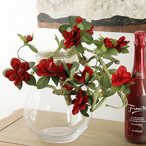 azalee-emulazione-fiori-artificiali-di-seta-di-schiuma-di-fiore-di-acconciatura-di-contenitore-home-